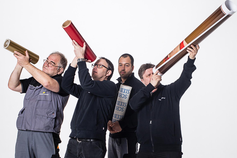 team-scheurle-folienbeschriftung-2016