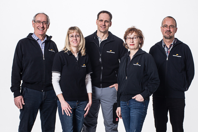 team-scheurle-kontakt-2016